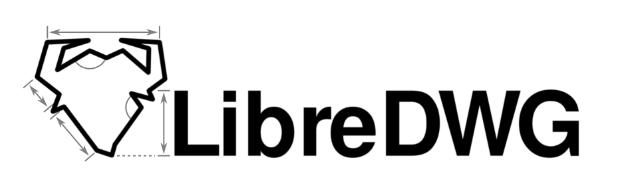 LibreDWG