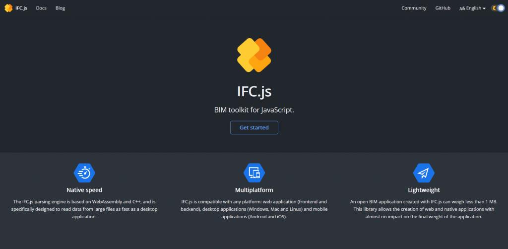 ifc.sj home page